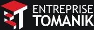 Entreprise Tomanik : Rénovation Professionnelle sur-mesure à Paris